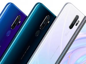 Things You Ought To Know About Oppo Mobile Phones